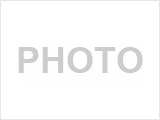 Мозаичная акриловая штукатурка TM Bolix (Польша) 15кг